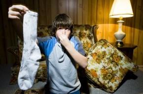 Устранение нежелательных запахов в отеле