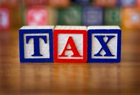 Налоговая эпопея. Хроники. Продолжение