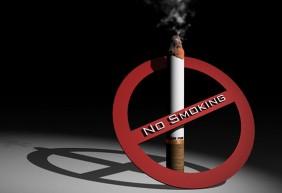 Ужесточение запрета на курение в гостиницах